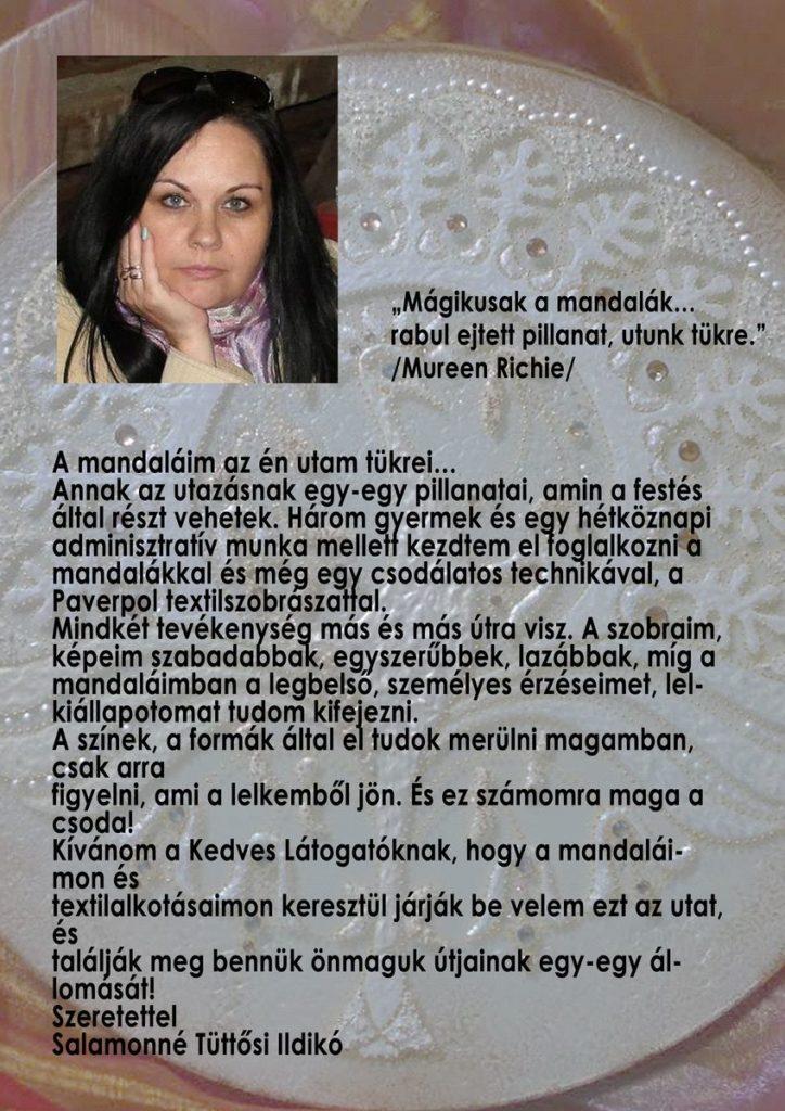 ildi-bemutatkozo